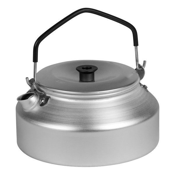 * Primus P733810 Litech Coffee /& Tea Kettle 1.5 L