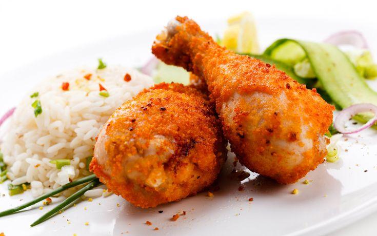 Fresh Seafood Online Delhi | Order Raw Chicken Online | Buy Raw Meat Online India | Online Delivery Of Fish | Buy Best Seafood Online