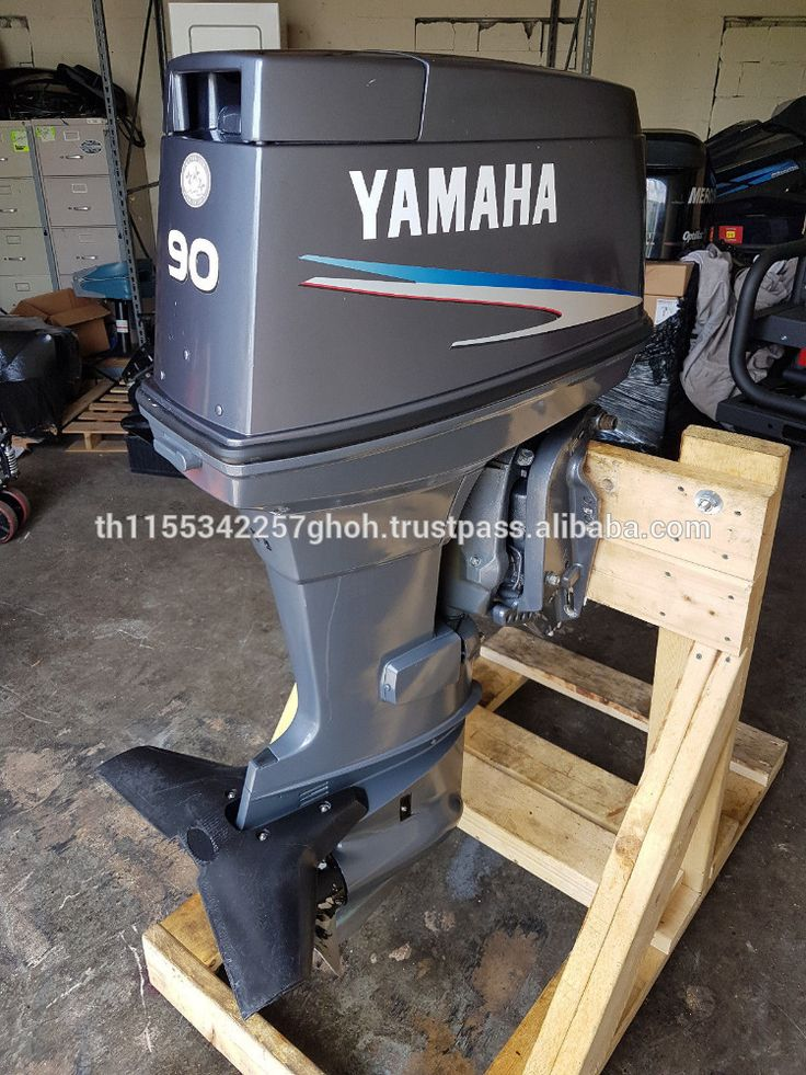 1000 ideas about outboard motors for sale on pinterest for Yamaha 6hp outboard motor