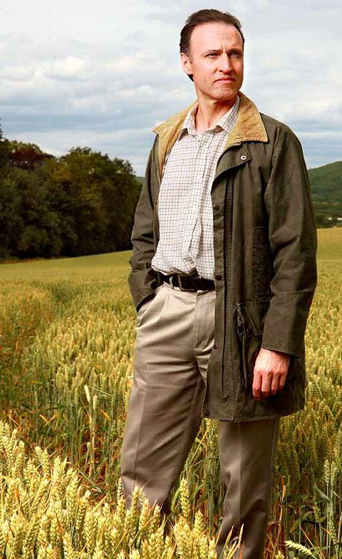 15 best the archers images on Pinterest | The archers, Radios and ...