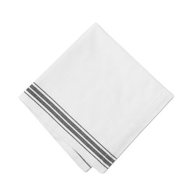 Five Napkins Hell S Kitchen