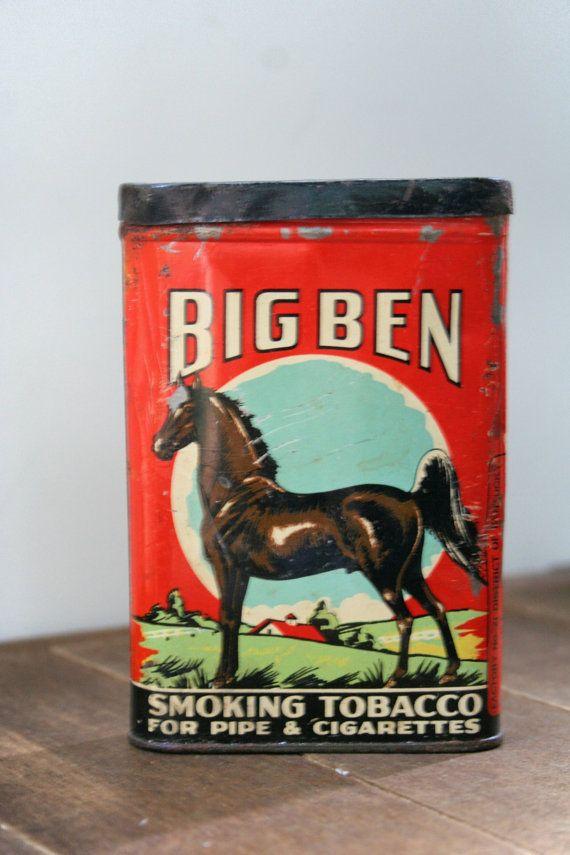 with-vintage-cigarette-tins-xxx-cock-locker