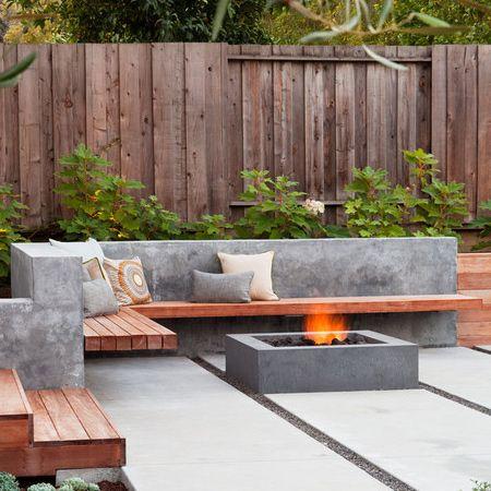 496 best garden on home dzine images on pinterest. Black Bedroom Furniture Sets. Home Design Ideas
