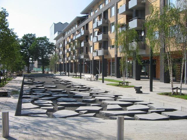 15 best images about roombeek the brook nl on for Buro water street