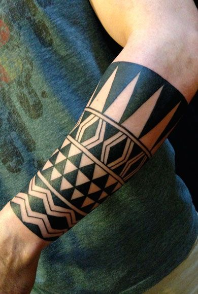 17 best images about samoan maori polynesian flash on for Higgins ink tattoo
