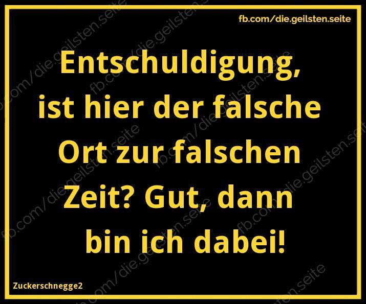 diegeilsten_falsch.png