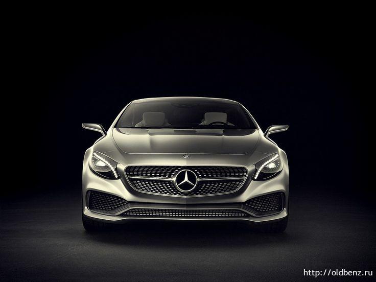 24 best S-cl Coupe C217 2014 images on Pinterest | Dream cars ...