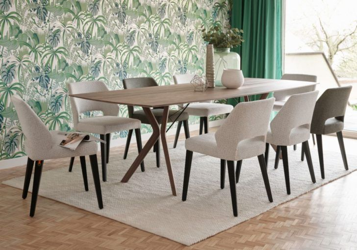 Interior Design Magasin De Meuble Ameublement Meubles Belot A Soignies Meublez Vos Reves Magasin Meuble Ameublement Slideshow Col Home Decor Dining Table Decor