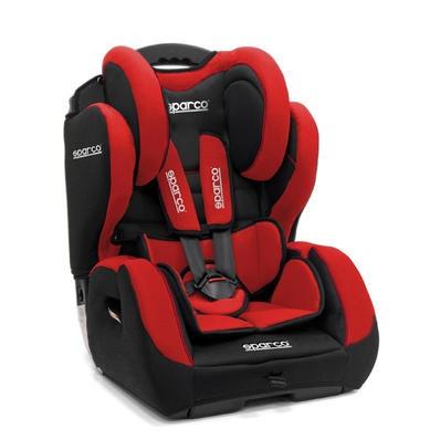 sparco f700k child seat baby stuff pinterest shops. Black Bedroom Furniture Sets. Home Design Ideas