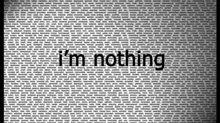 Sad Wallpaper Typography Hd Wallpapers Pinterest