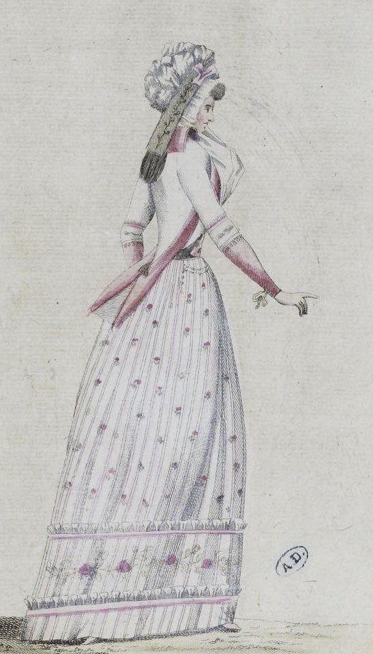 Gen 1794.