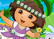 My Dear Dora | Dress up games | Games for Girls | Monster High Games | Makeover games