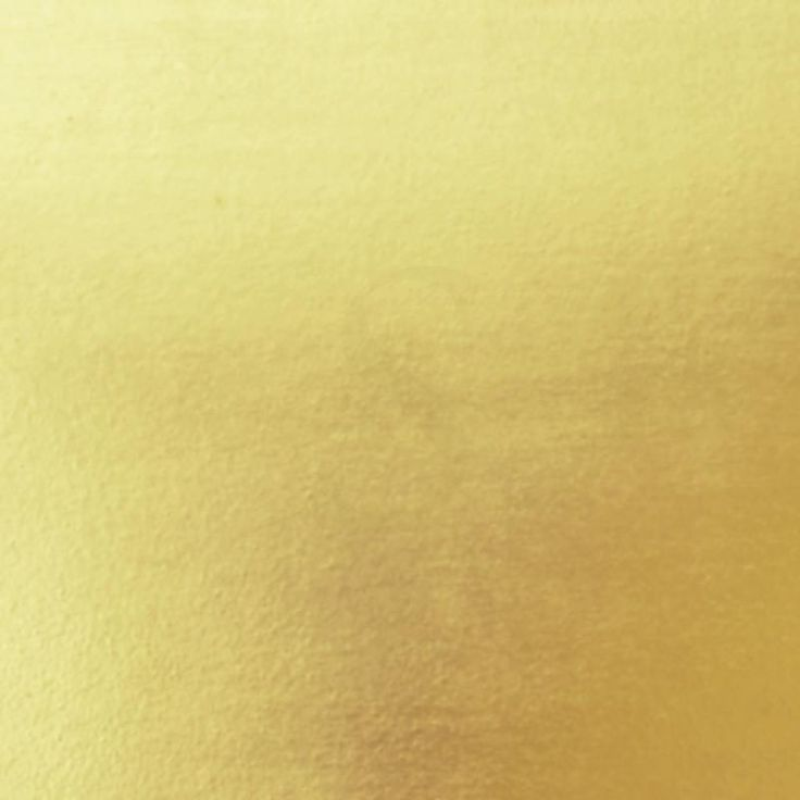 Siser EasyWeed Foil 15 Inches by 1 Foot - Gold