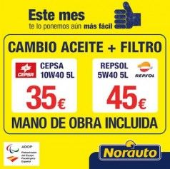 Zenia Boulevard - Centro Comercial en Orihuela Costa - Alicante - Ofertas
