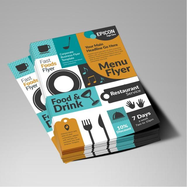 bar, barbecue, breakfast, brochure, burger, cafe, chef, cooking, creative, design, dinner, doodle, drawing, drinks, flyer, food, grill, hamburger, invite, logo, lunch, menu, paper, pizza, poster, restaurant, template, vector, vegetables, vintage,,barbecue,breakfast,brochure,burger,cafe,chef,cooking,creative,design,dinner,doodle,drawing,drinks,flyer,food,grill,hamburger,invite,logo,lunch,menu,paper,pizza,poster,restaurant,template,vector,vegetables,vintage