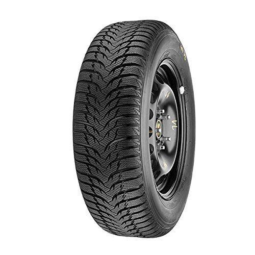 Kumho Winter Craft WP51 – 205/55/R16 91T – F/C/70 – Pneu Hiver: 205/55 R 16 91T KUMHO WP51 Type de pneumatique: Pneu dŽhiver Marque: Kumho…