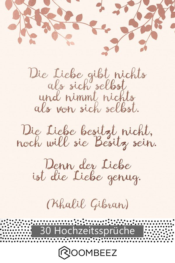 Gluckwunsche Zur Hochzeit 30 Spruche Zum Downloaden Otto Karte Hochzeit Hochzeitskarten Zitate Hochzeit