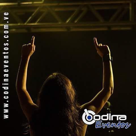Tu noche la hace perfecta nuestro equipo CONTACTANOS! Contamos con el mejor servicio en tarimas sonido iluminación seguridad y mucho mas #ciudadguayana #rumbas #sonido #profesional #felizjueves #ciudadguayana #rumbas #sonido #profesional #Guayana #CiudadPiar