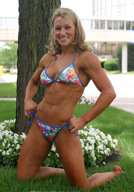 110 best Joelle Tyler Smith images on Pinterest | Athletic ...