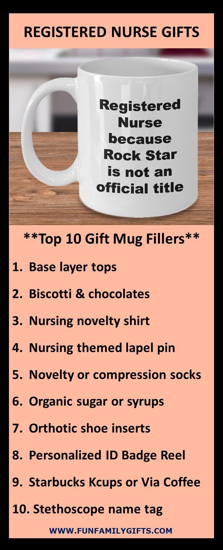 Yoda Best PHD Student Ever Gift Mug You Are Family Christmas