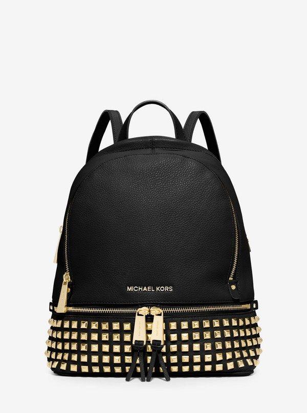 Смотреть Модные женские рюкзаки: фото идеи видео