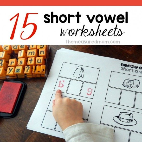 All Worksheets Saxon Phonics And Spelling K Worksheets Free – Saxon Phonics Worksheets
