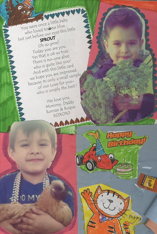 11 best sprout cards images on Pinterest