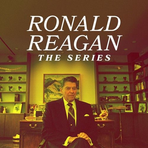 Serial: Ronald Reagan's Life (part 2 of 5) by The Glenn Beck Program on SoundCloud