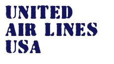 United airlines help to know all the details regarding available flights, reservation information, a...