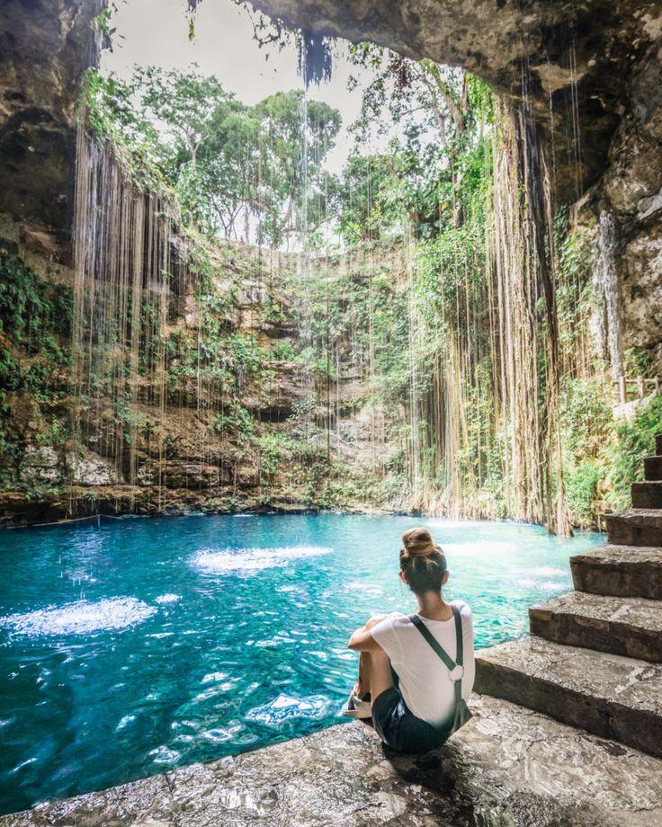 Azul Beach – Riviera Maya Mexico Travel Tips