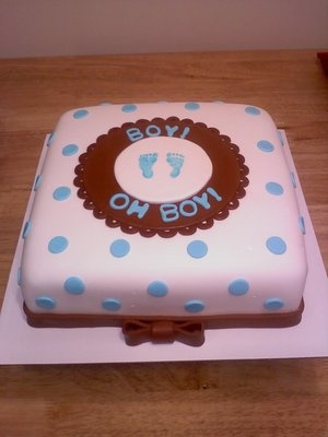 17 Best images about My Cakes - Angela's Cake Creations on ...