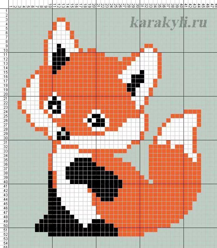 Вышивка крестиком легко для начинающих картинки