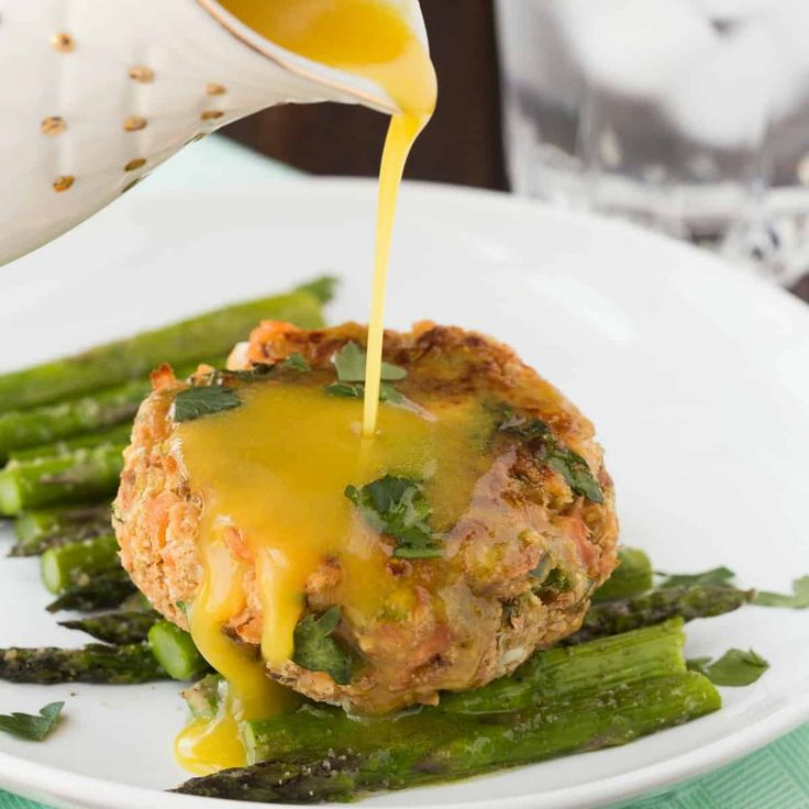 Easy Salmon Cake Recipe: Best 25+ Salmon Cakes Ideas On Pinterest