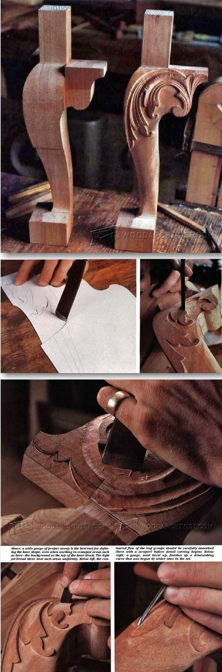 best tre arbeider images on pinterest woodworking carpentry