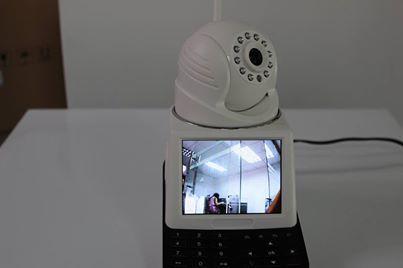 المنتج الجديد لأمن الوطنhttp://www.sysvideo.cn/