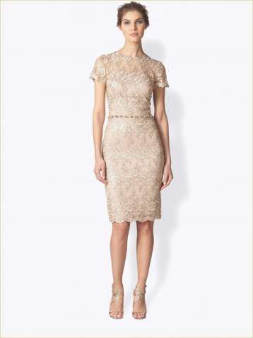 81ee0287f6 Dresses for Wedding Guest Kohls . Elegant Dresses for Wedding Guest Kohls .  Bhldn S Terani Couture Carraway Gown In Silver Pinterest