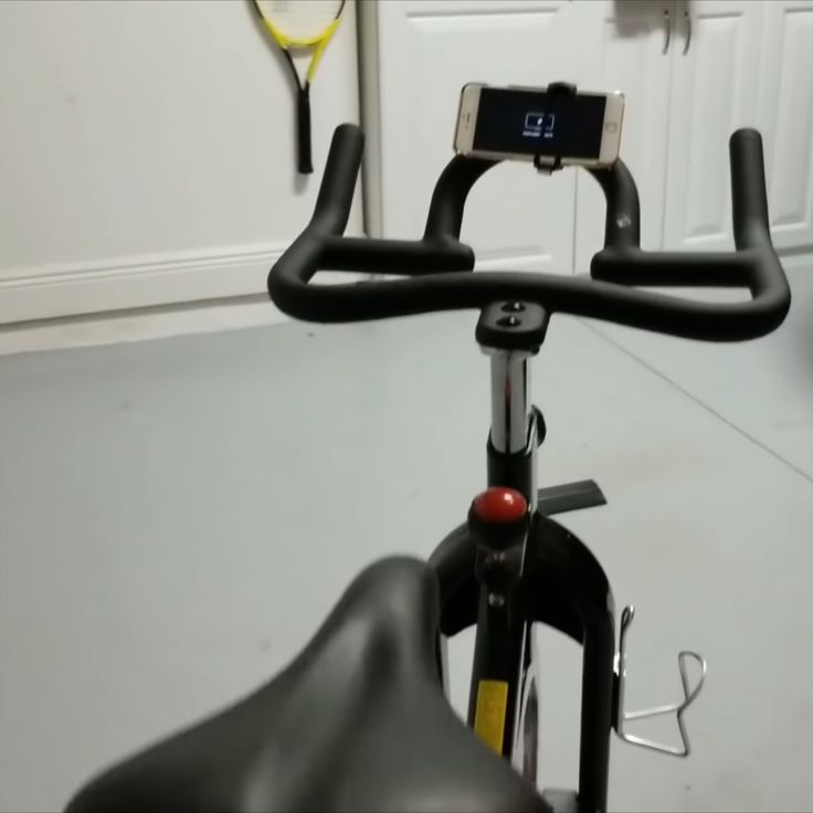 Spin Bike Walmart Spin Bike Workouts Biking Workout Cycling Workout