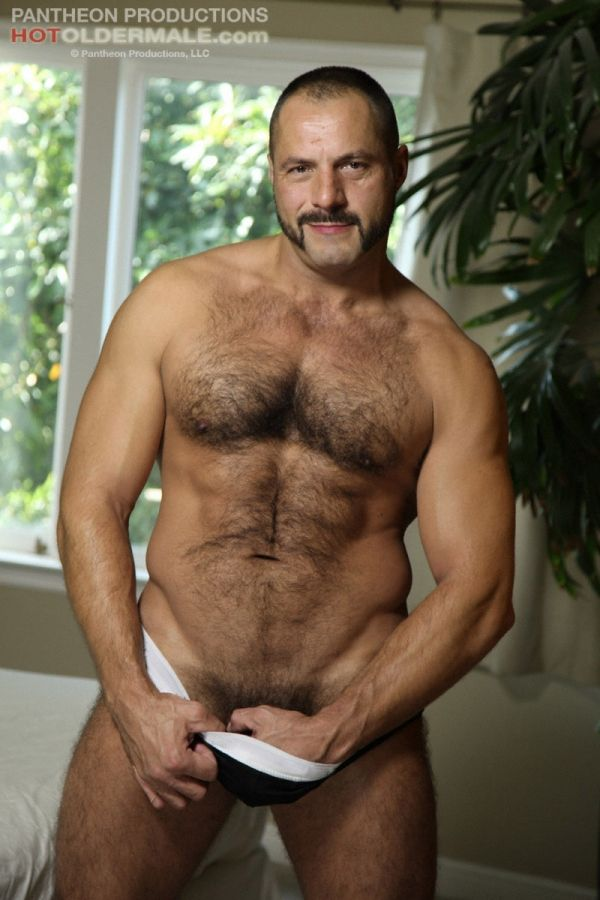 arpad miklos gay porn Straight Guys for Gay Eyes: Arpad Miklos - Straight Porn Made for.