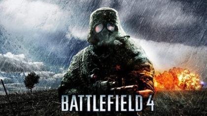 battlefield-4 Last Update of the CTE edition