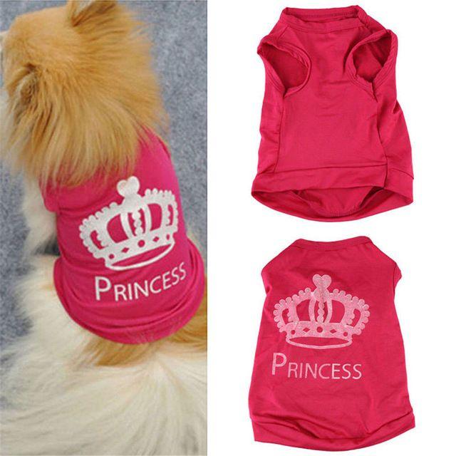 Супер дело собака одежда Лето Маленькая Собака Одежда Куртка Дизайнер Пальто Собаки Одежда Для Животных маленькая собака одежда mascotas