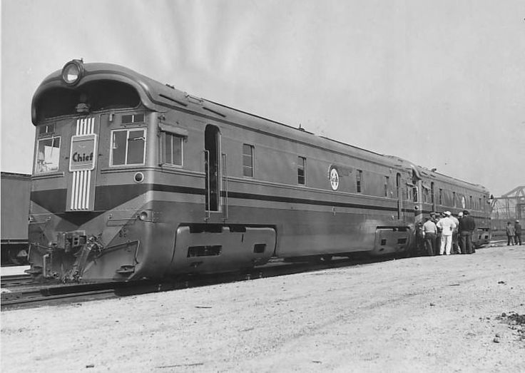 756 Best At Amp Sf Railroad Images On Pinterest Santa Fe