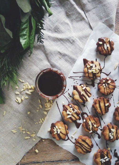 die besten 25 kekse zum ausstechen ideen auf pinterest rezept pl tzchen ausstechen pl tzchen. Black Bedroom Furniture Sets. Home Design Ideas