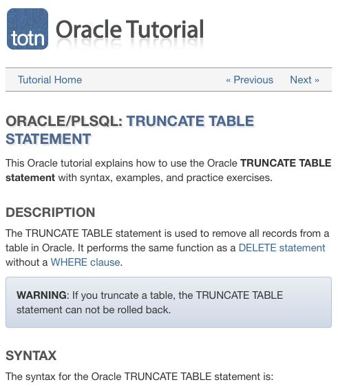 26 best Oracle\/PLSQL images on Pinterest Regular expression - oracle pl sql developer resume sample