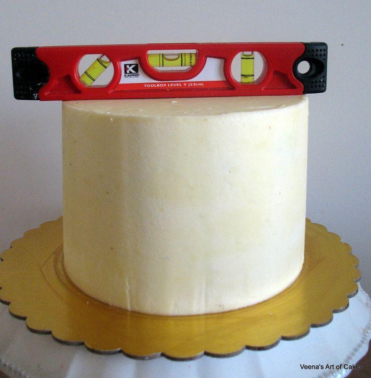 Cake Serving Chart and Combinations - Veena's Art of Cakes#at_pco=smlwn-1.0&at_si=55513012d4cabd7f&at_ab=per-2&at_pos=0&at_tot=1#at_pco=smlwn-1.0&at_si=55513012d4cabd7f&at_ab=per-2&at_pos=0&at_tot=1#at_pco=smlwn-1.0&at_si=55513012d4cabd7f&at_ab=per-2&at_pos=0&at_tot=1