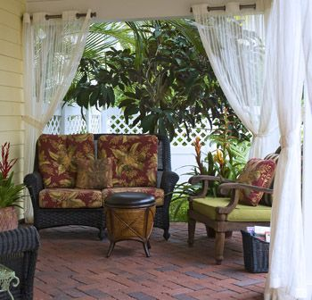 1000 Ideas About Lanai Decorating On Pinterest Lanai