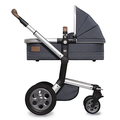 Joolz Day Quadro Pushchair with Carrycot, Blue http://www.parentideal.co.uk/john-lewis---joolz-day-quadro.html
