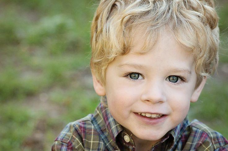 Best 25 Toddler Curly Hair Ideas On Pinterest Hair