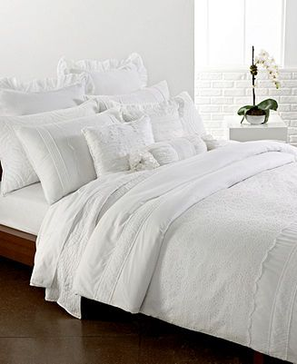 donna karan bedding pure dkny romance collection bedding collections bed u0026 bath