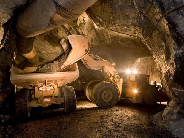 Mining deals defy the doubters:  Yamana was already part of a previous friendly bid for Osisko part of Osisko's asset base.