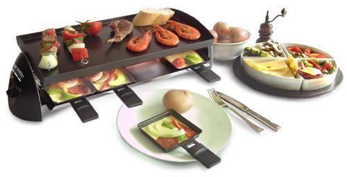 the_gourmet_raclette_grill.jpg 500×256 pikseliä